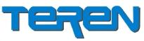 TEREN Control Technology - канальные, погружные, втулочные, настенные датчики и контроллеры температуры, влажности, CO, CO2